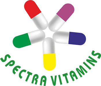 About Formulator - Spectra Vitamins