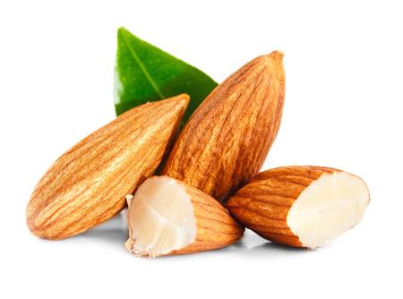 top 5 healthy foods
