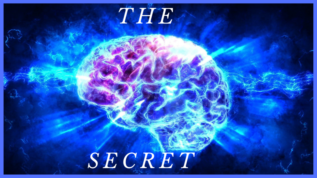 brain secret